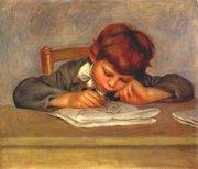 Renoir 1901