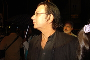 estreia de A GAIOLA DAS LOUCAS ***** OI CASA GRANDE Leblon RJ  04 março 2010