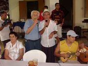 Niver Rui Ribeiro