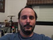 Mário Augusto Gomes