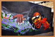 Grafite 03