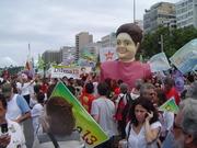 Banda da Dilma_24102010 017