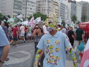 Banda da Dilma_24102010 032