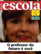 CAPA_NE_C_44 Solange Gomes da Fonseca