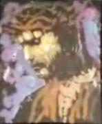 Jesus (pintura 2)