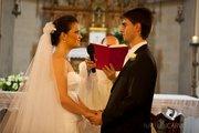 Guilherme e Regina