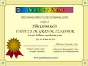 certificadosilascorrealeitepensador