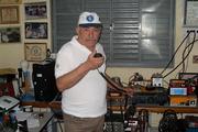 Ademir de Castro Lima Cardoso