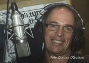 Rui Ribeiro