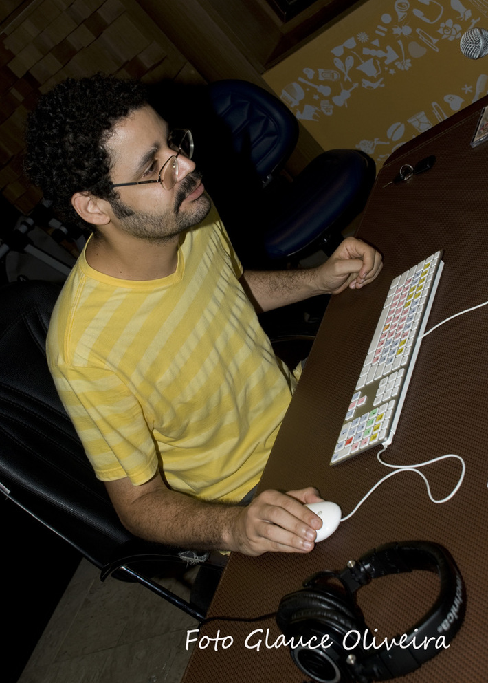 Jorge Romão
