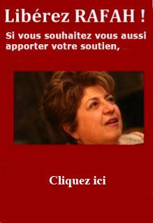 afiche rojo frances