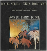 D'Alva Stella e Nízia Diogo Maia - Sons da Terra do Sol