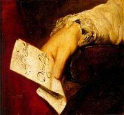 Diego_Velázquez -detalhe