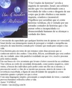 fundo UM CRIADOR DE HISTÓRIAS 3