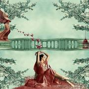 Ballerina Dream