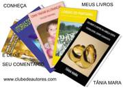 www.clubedeautores.com