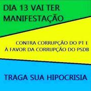 Meu Brasil com S