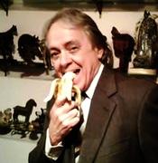 Carlos  EDUARDO Vecchio