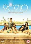 Beverly Hills 90210 (2008–2013)
