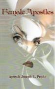 Female Jpeg
