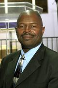Michael L Stanton Sr