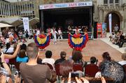 City Life Festival 323