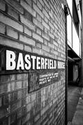 GLE-Basterfield