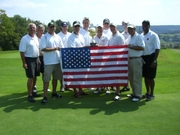 Ryder Cup Champs