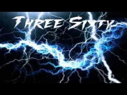 ThreeSixty   Crawl Music Video