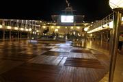 MSC Cruise
