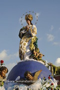 Virgen_de_Concepcion_San_Francisco_01