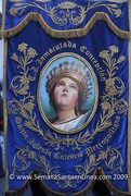 Virgen_de_Concepcion_Catedral_01
