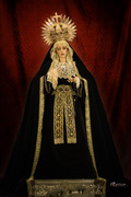 Dolores de Misericordia