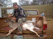 deer 2009 021