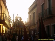 CALLE REAL 2010