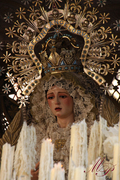 Virgen de los Angeles