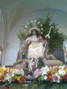 Mater mea
