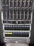 Mass. Data Center