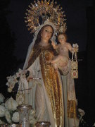 virgen de las mercedes 10 004