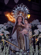 virgen de las mercedes 10 039