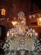 virgen de las mercedes 10 032
