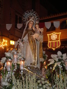 virgen de las mercedes 10 023