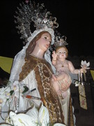 virgen de las mercedes 10 026
