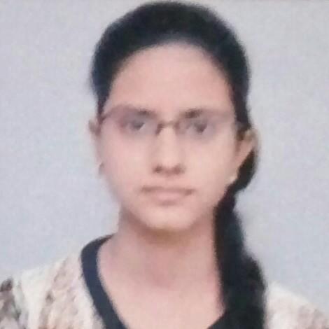 Rashi Parashar