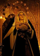 DOLORES Y MISERICORDIA