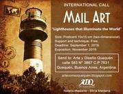 Lighthouses that Illuminate the World