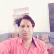 CHANDRASHEKHAR MALAV