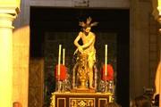 Via-Crucis de hermandades 2012 (2)