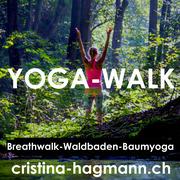 Yoga-Walk
