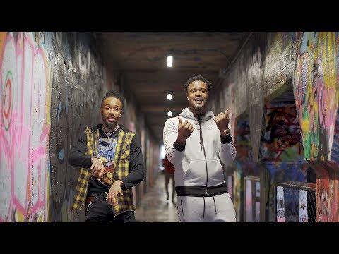 Rari Gang 2130 - Designer Gang (Official Music Video)